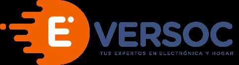Eversoc